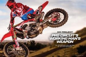 Honda_CBF450R