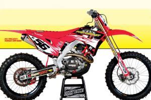 Honda_CRF450R