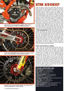 KTM_250SXF
