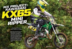 1_Kawasaki_KX65_MINI_RIPPER