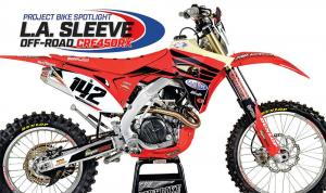 L_A_Sleeve_off_road_CRF450RX