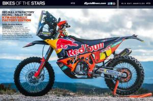 KTM_450_RALLY_FACTORY_EDITION