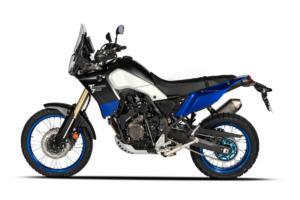 Yamaha_700_Tenere_1
