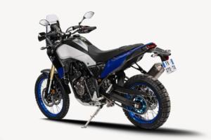 Yamaha_700_Tenere_3