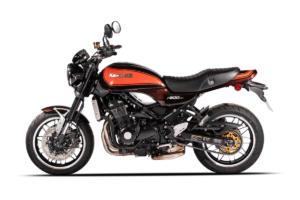 Kawasaki_Z900RS_1