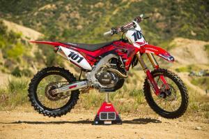 Honda_CRF450_RAL_1