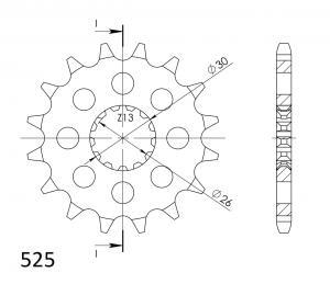 CST_1183-18