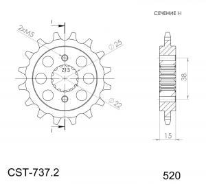CST_737_15