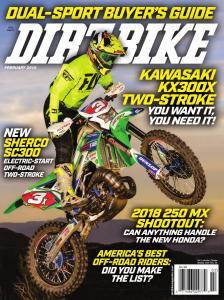 Dirt_bike_Kawasaki_KX300X