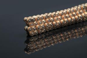 Chain420(side)