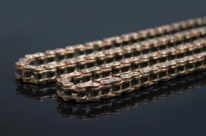 Chain420