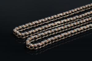 Chain428