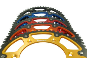 Colored_Sprockets