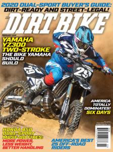 Yamaha_YZ300_3