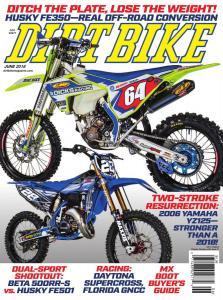 Dirt_bike_Husky_FE350
