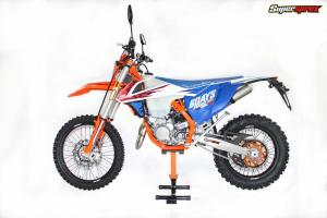KTM_EXC_F_250_Six_Days_motorcycle_RST_1