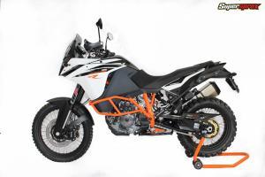 KTM_1090_adventure_R_motorcycle_RST_1