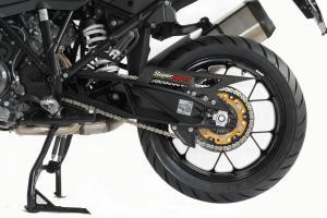 KTM_Super_Adventure_1290_sprocket_RST_2