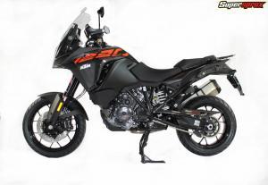 KTM_Super_Adventure_1290_motorcycle_RFE_1