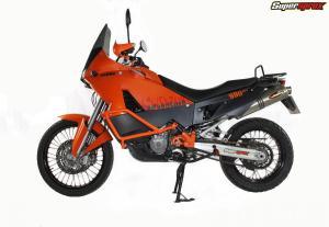 KTM_Adventure_990_EFI_motorcycle__RFE_1