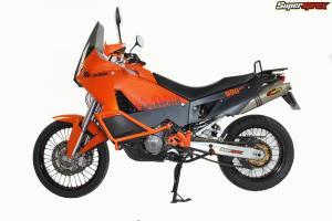 KTM_Adventure_990_EFI_motorcycle_RST_1