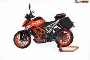 KTM_Duke_390_motorcycle_RAL_1