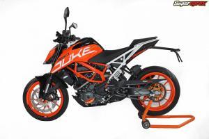 KTM_Duke_390_motorcycle_RFE_Edge_1