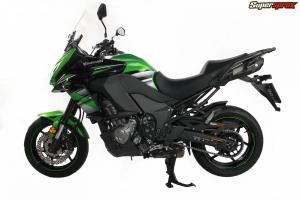 Kawasaki_Versys_motorcycle_RFE_1