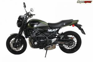 Kawasaki_900_motorcycle_RFE_1