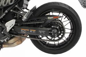 Kawasaki_900_motorcycle_RFE_2