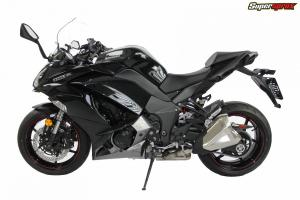 Kawasaki_Z1000SX_motorcycle_RFE_1