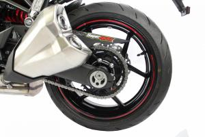 Kawasaki_Z1000SX_sprocket_RFE_2