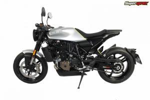 Husqvarna_Vitpilen_701_motorcycle_RST_1