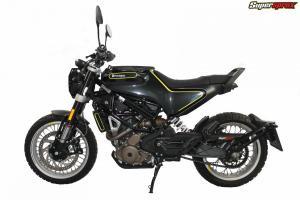 Husqvarna_Vitpilen_401_motorcycle_RFE_ЕDGE_1