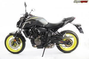 Yamaha_mt_07_motorcycle_RST_1