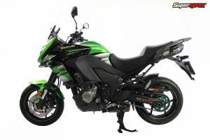 Kawasaki_Versys_1000_SE_motorcycle_RST_1