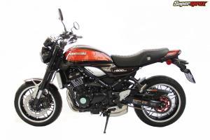 Kawasaki_Z900RS_motorcycle_RST_1
