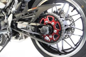 Kawasaki_Z900RS_motorcycle_RST_2