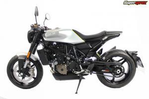 Husqvarna_Vitpilen_701_motorcycle_RFE_1