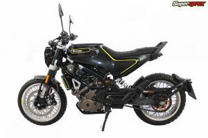 Husqvarna_Vitpilen_401_motorcycle_rst_1