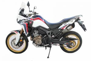 Honda_Africa_Twin_motorcycle_rst_1