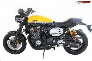 YAMAHA_XJR1300_60TH_motorcycle_RFE_1