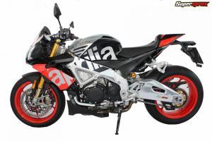 APRILIA_TUONO_V4_FACTORY_E4_motorcycle_RST_1