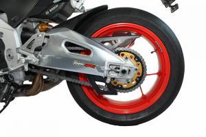 APRILIA_TUONO_V4_FACTORY_E4_motorcycle_RST_2