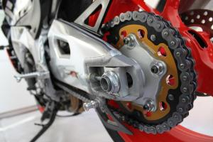 APRILIA_TUONO_V4_FACTORY_E4_motorcycle_RST