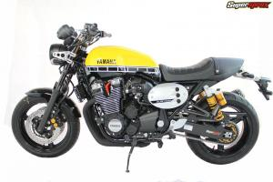YAMAHA_XJR1300_60TH_motorcycle_RST_1