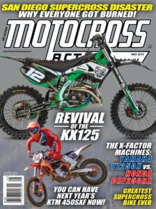 MXA_KX1252003_Cover1
